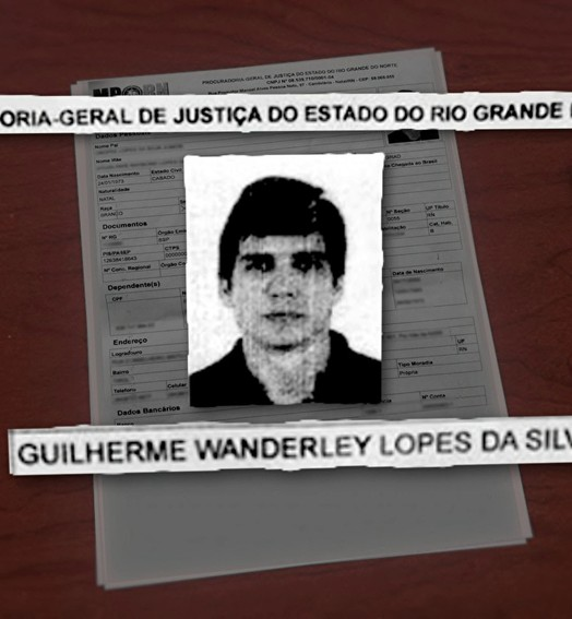 Natal (reprodução/TV Globo)