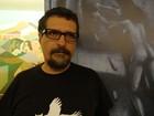 Kleber Mendonça Filho e Eryk Rocha criticam fim do ministério da Cultura