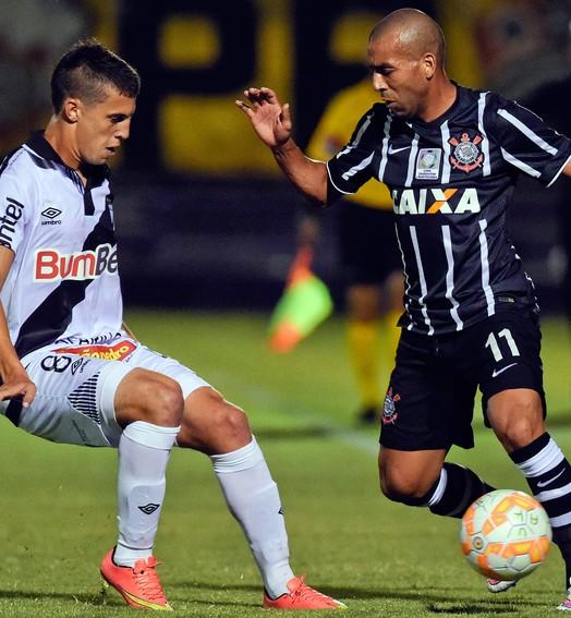 futebol 100% (AP)