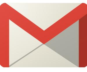 Gmail - minha senha foi vazada? (Foto: Reprodução)