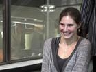 Justiça da Itália anula absolvição da estudante americana Amanda Knox