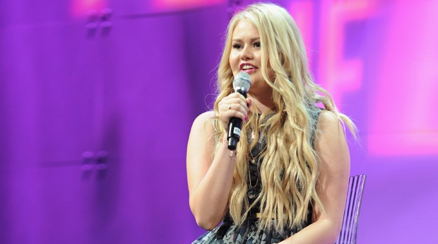 Bella Weems (Foto: Getty Images)