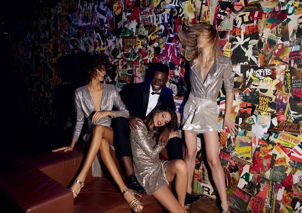 Os endereços mais concorridos da turma fashion (Foto: Higor Bastos/Arquivo Vogue)