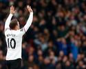 Rooney faz gol do meio de campo e dá vitória ao United sobre o West Ham