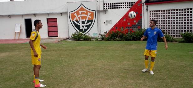 Dupla Ba-Vi cedeu 17 atletas para seleções de base em 2012 ... ad09ac56ea7eb