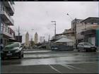 Briga com tiros em Bezerros, PE, deixa sete pessoas feridas