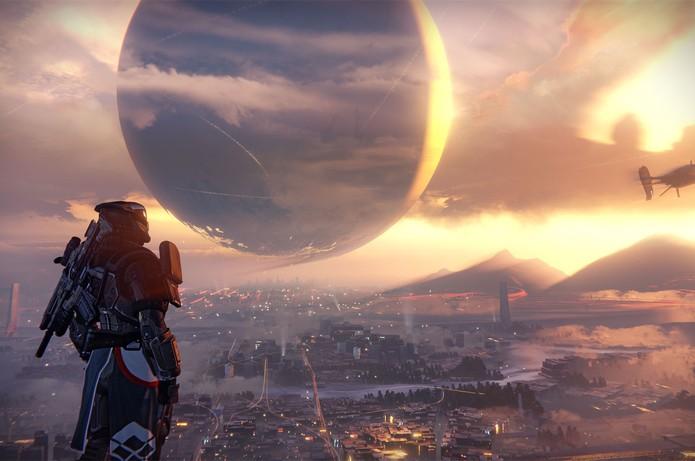 Destiny_review (Foto: Divulgação)
