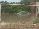 Vítimas de enchentes em Sumaré esperam ressarcimento há 2 meses