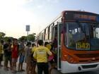 Governo tira subsídios à empresas de ônibus e tarifa pode ter novo reajuste