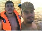 Polícia e famílias procuram brasileiros desaparecidos há 3 dias no Paraguai