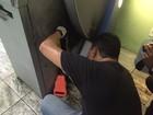 Bando invade Prefeitura de Carpina, amarra guarda e arromba caixas