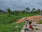 Governo do AP vai propor 1 mil casas populares em Macapá e Oiapoque