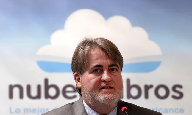 Gerard Julien