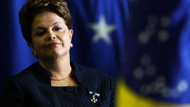 João Santana diz que Dilma prometeu 'sistema' para campanha