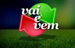 Confira as novidades do  Fluminense no mercado (Arte / Globoesporte.com)