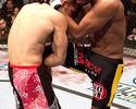 Há 10 anos, Anderson Silva se sagrava campeão do UFC; relembre conquista