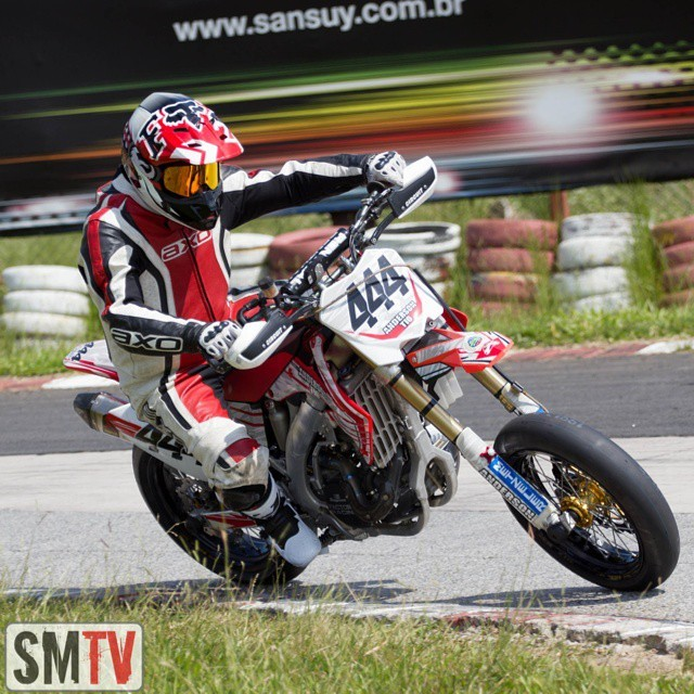 supermoto bb14mundomoto