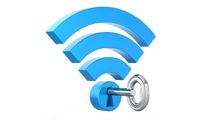 Dicas de segurança protegem rede Wi-Fi de ataques (Foto: Reprodução/Kaspersky)