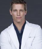 Dr. Scott Strauss