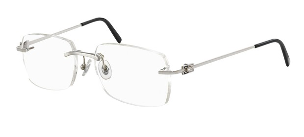 f75cbe3f860 Óculos para ver bem e ser bem visto - ÉPOCA