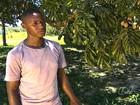 Descendente de escravos em Goiás recebe prêmio nacional de educação