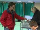 Extrema-direita não vence em nenhuma região em eleição na França