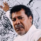 Vicente Barreto (Foto: José de Holanda/Divulgação)