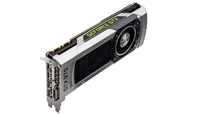 Falha na hora de divulgar as especificações da placa gera controvérsia sobre a Geforce GTX 970 (Foto: Divulgação)