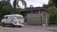 UBS do bairro Samaritá, em São Vicente, é furtada