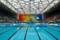 Memória Globo traz momentos olímpicos que marcaram esporte (Getty Images)