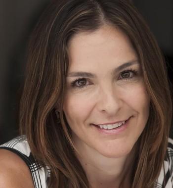 Fabiana Michaelsen  (Foto: Divulgação)