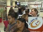 Detran modifica funcionamento de postos do Na Hora no DF