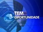 PATs divulgam oportunidades de emprego na região de Itapetininga