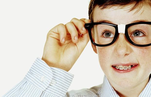 55ca6848d014e A ciência tem nove dicas para você parecer mais inteligente do que é ...