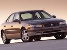 GM anuncia recall de 1,4 milhão de veículos por risco de incêndio