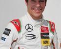 Provável substituto de Massa, jovem canadense é campeão da F3 europeia