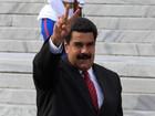 Uruguai confirma passagem de presidência do Mercosul à Venezuela