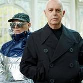 Pet Shop Boys (Foto: Divulgação/Facebook/Página do grupo)