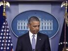 Empresas pressionam Obama a não forçar enfraquecimento de criptografia