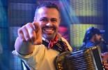 Jacson Moraes toca 'Eu Sou do Sul' no 'Galpão Crioulo'