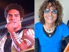 'Ressacas' de carnaval terão Luiz Caldas e Timbalada; confira festas