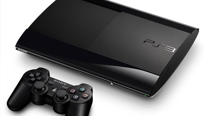 PlayStation 3: veja como atualizar o console da Sony (Foto: Divulgação) (Foto: PlayStation 3: veja como atualizar o console da Sony (Foto: Divulgação))