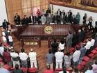 Audiência pública na Assembleia Legislativa debate apagões no Acre