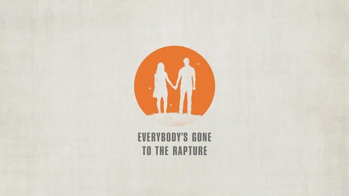 Review: Everybodys Gone to the Rapture (Foto: Reprodução/Victor Teixeira)