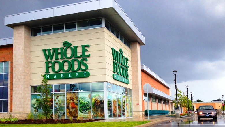 Whole foods-amazon-canada (Foto: Wikimedia Commons)