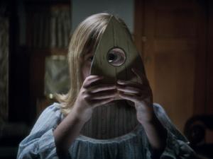 Filme Ouija - Origem do Mal (Foto: Divulgação)
