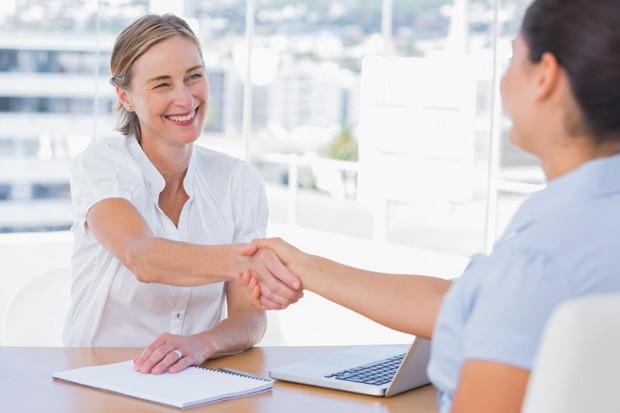 Especialistas dão 8 dicas para dar um upgrade na vida profissional ou investir em uma nova carreira