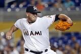 Aos 24 anos, estrela do beisebol morre em acidente de barco nos EUA
