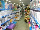 Preços de itens de material escolar variam até 1200% no AM, diz Procon