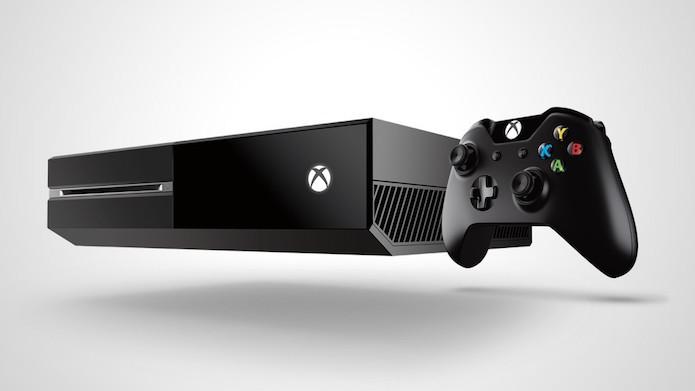 Confira os recursos que fazem o Xbox One ser superior ao PS4 (Foto: Divulgação/Microsoft)